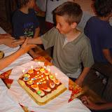 Oslava narozenin a svátků (2)