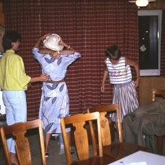 1989 Sommerlager - Sola89_102
