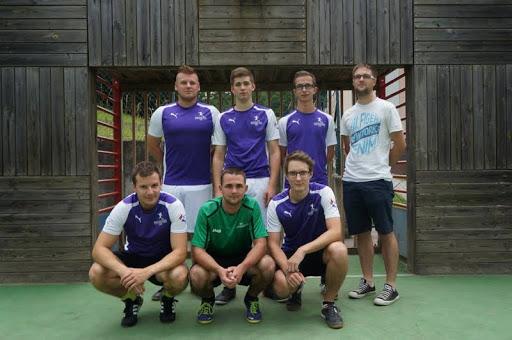 2015-07-25 Fußballturnier FF Trattenbach