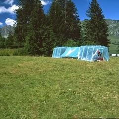 1997 Sommerlager - Sola97_163