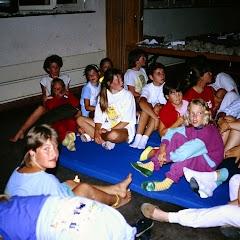 1990 Sommerlager - Sola90_172