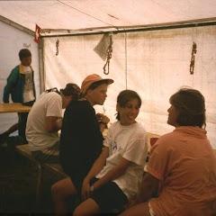 1993 Sommerlager - Sola93_005