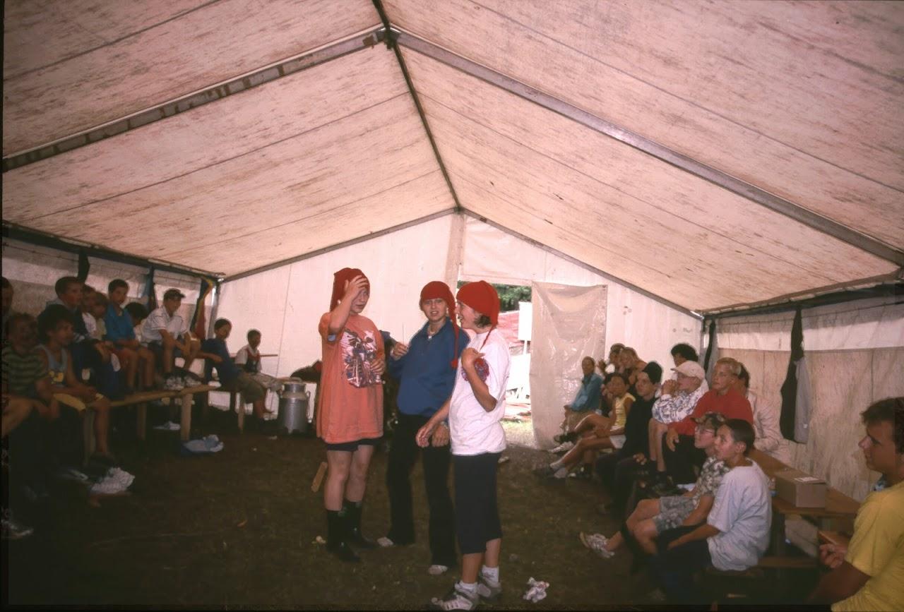 2001 Sommerlager - Sola01_119