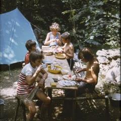 1972 Sommerlager - Sola72_198