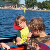 Kampeerweekend 2005 - kw2005_088