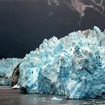 A jég játéka