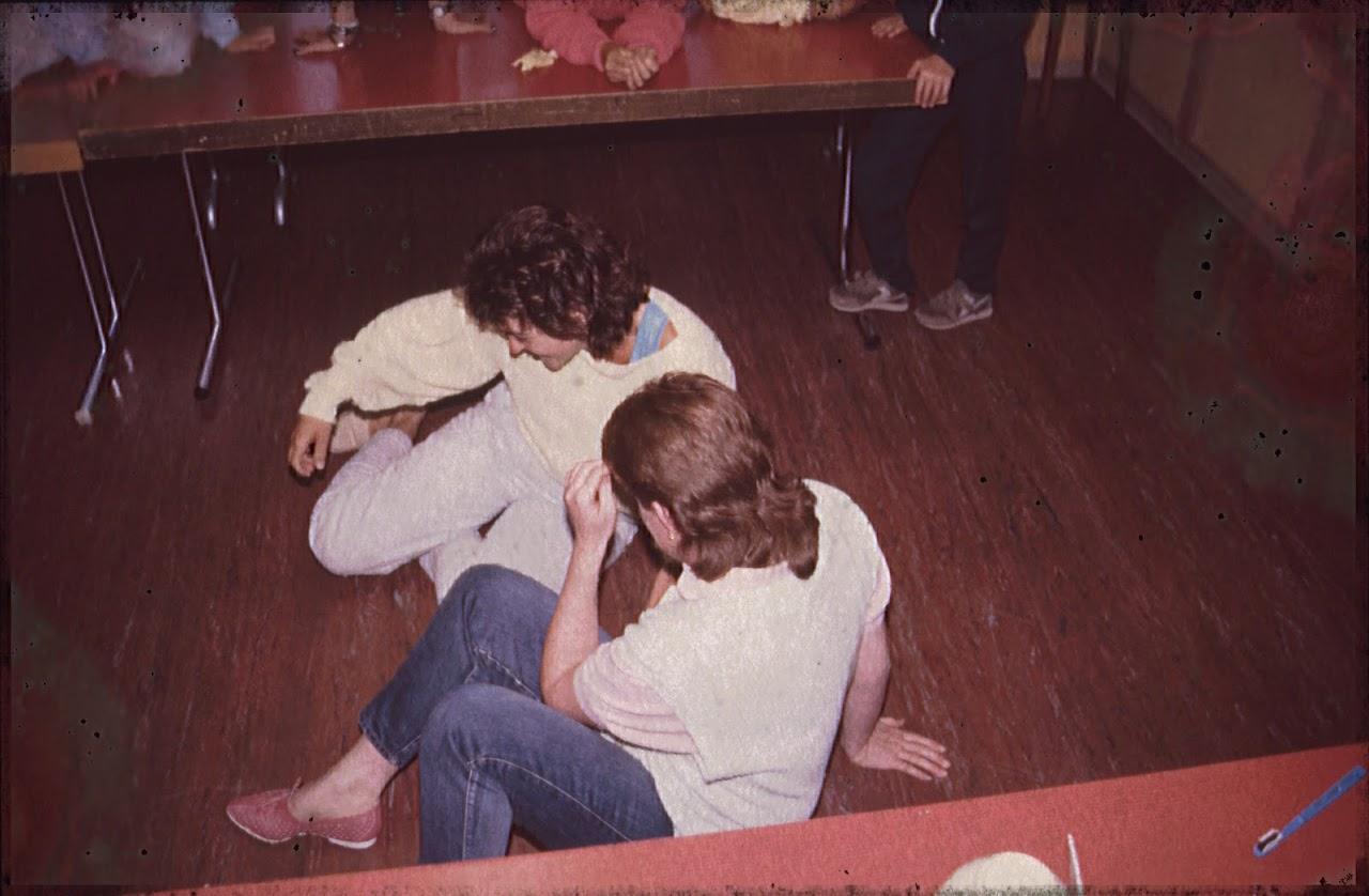 1986 Sommerlager BR - SolaBR86_044