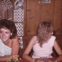 1986 Sommerlager BR - SolaBR86_024