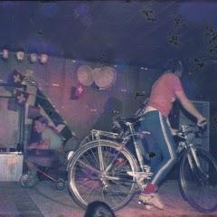 1975 Kluftfest und Elternabend - neu_047