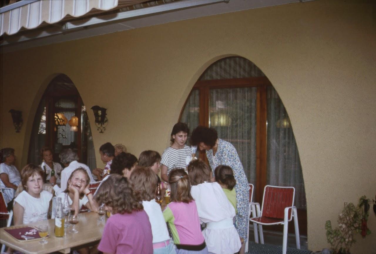1989 Sommerlager - Sola89_038