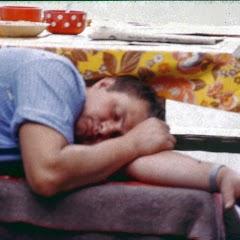 1984 Sommerlager - Sola84_099