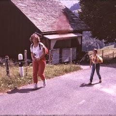 1985 Sommerlager - Sola85_249