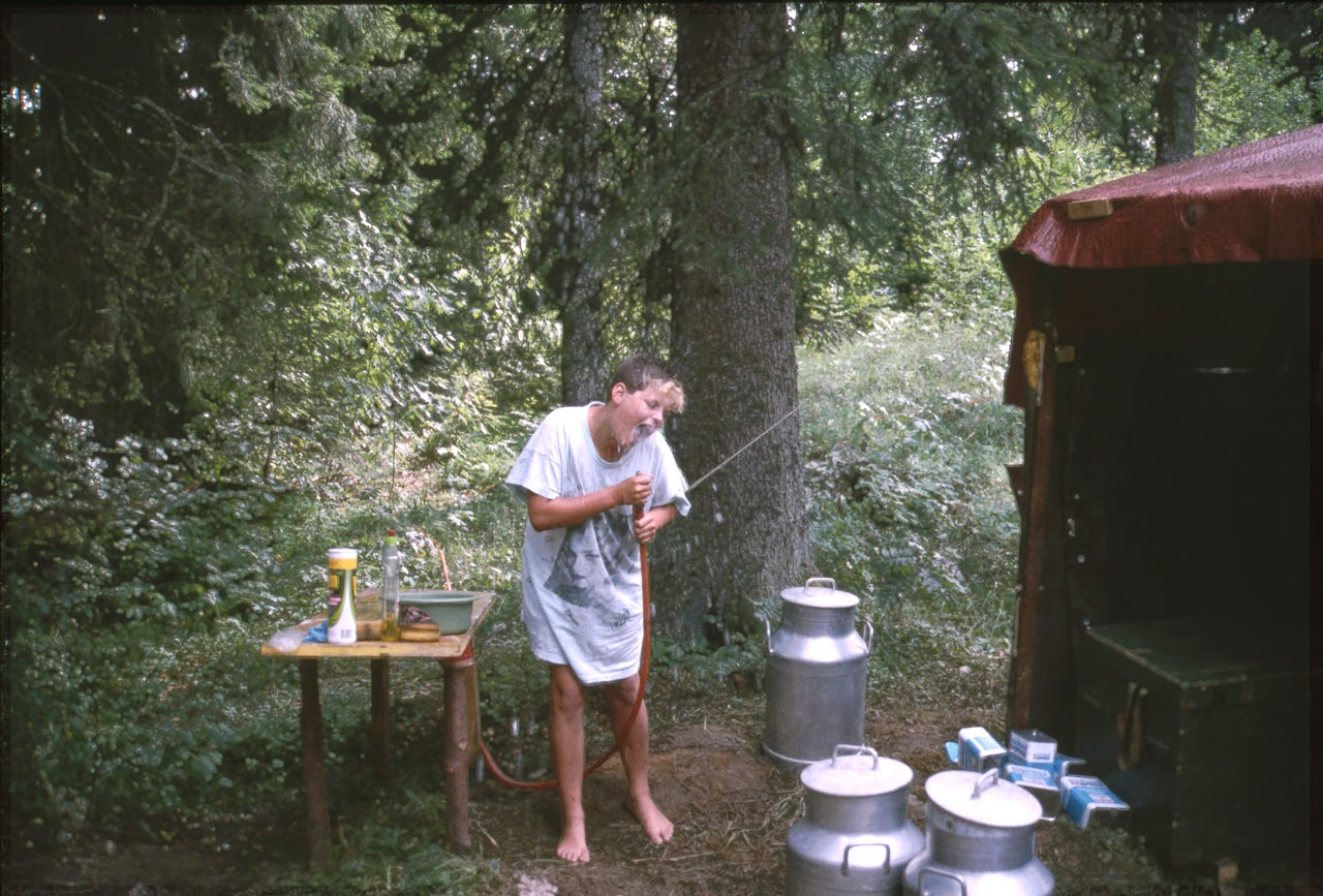1994 Sommerlager - Sola94_021