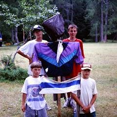 1996 Sommerlager - Sola96_004
