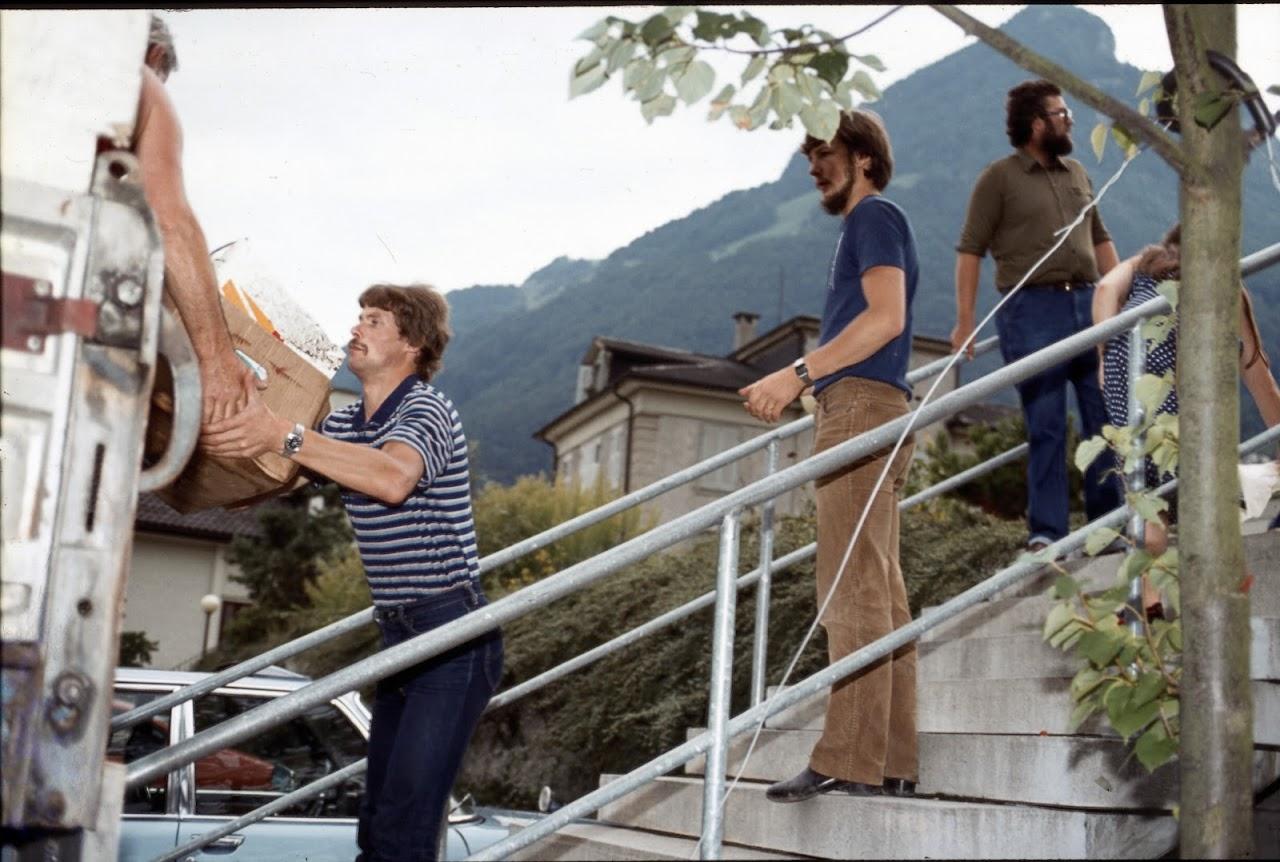 1982 Sommerlager - Sola82_037