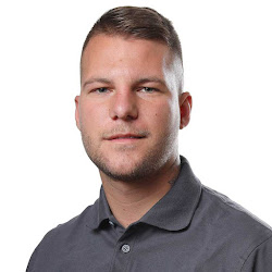 Gustav Axelsson.