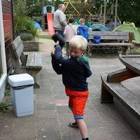 Kampeerweeken 2012 Vrijdag Zaterdag - IMG_7314