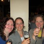 Studiereis Antwerpen RBOI Groep