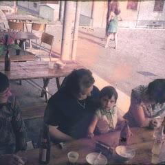 1975 Kluftfest und Elternabend - Elternabend75_053