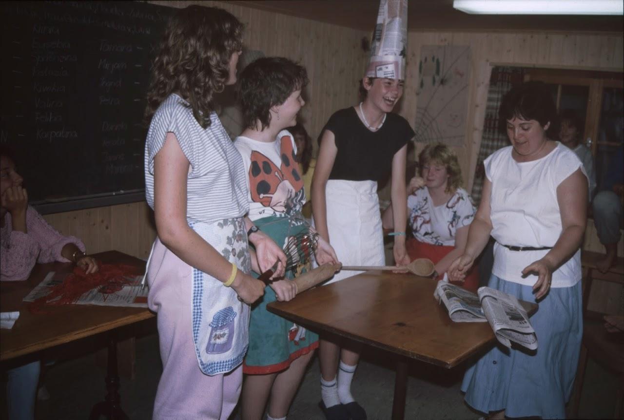 1987 Sommerlager BR - SolaBR87_060