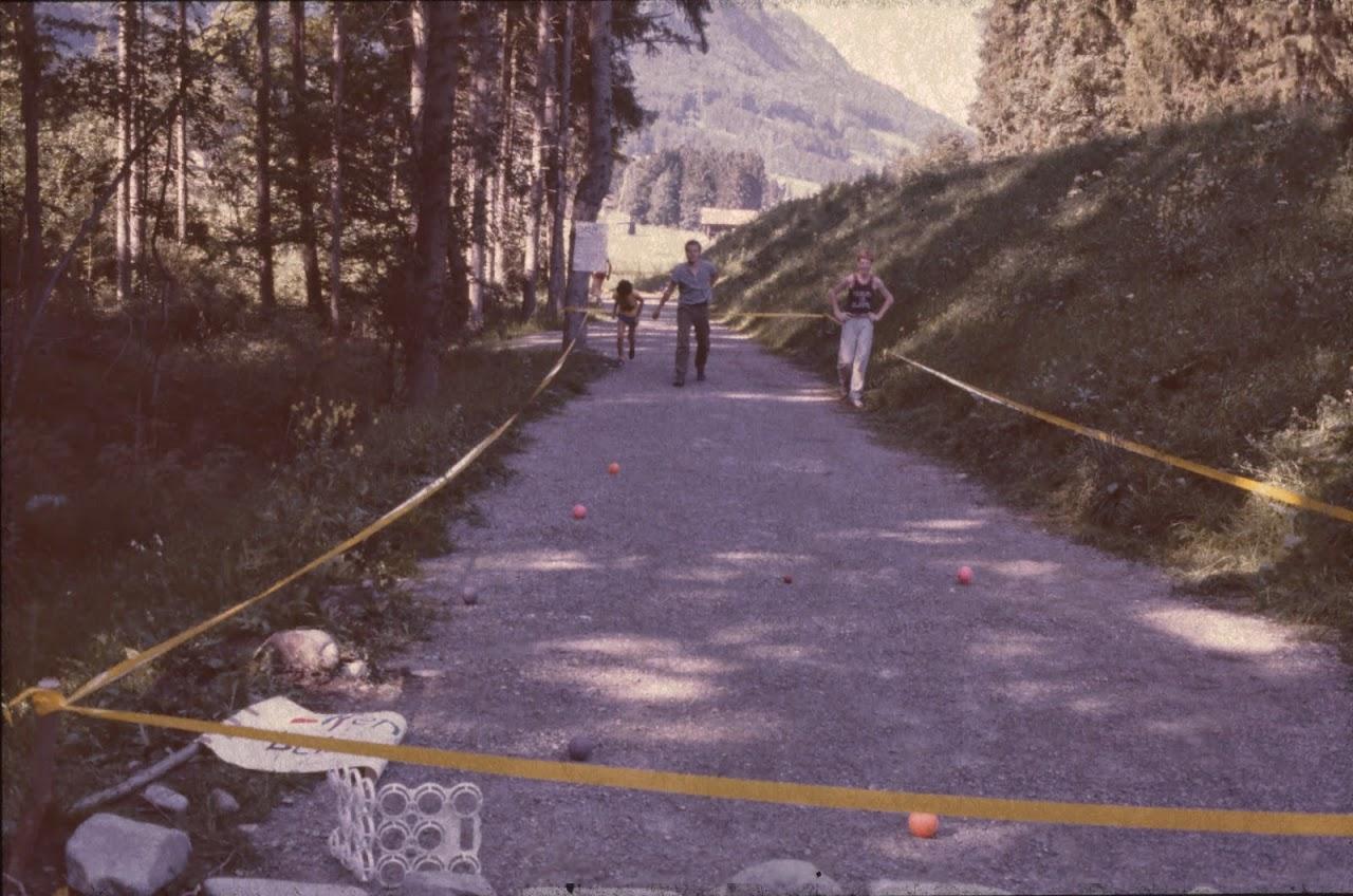 1984 Sommerlager - Sola84_334