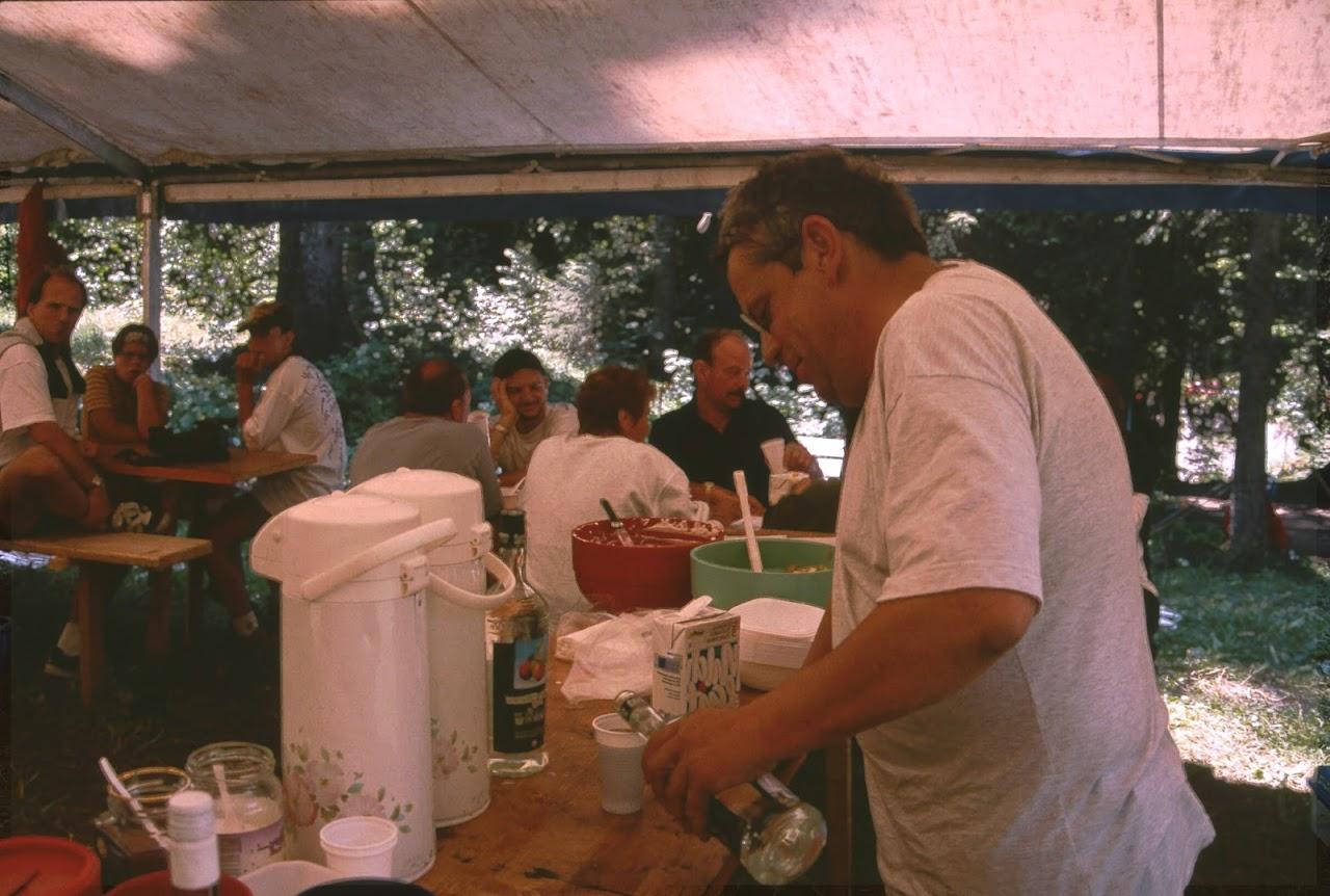 1999 Sommerlager - Sola99_103