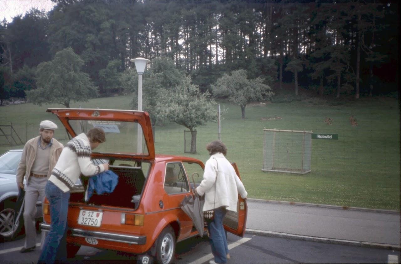 1981 Jugendsonntag - Juso81_025