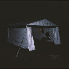 2001 Sommerlager - Sola01_166
