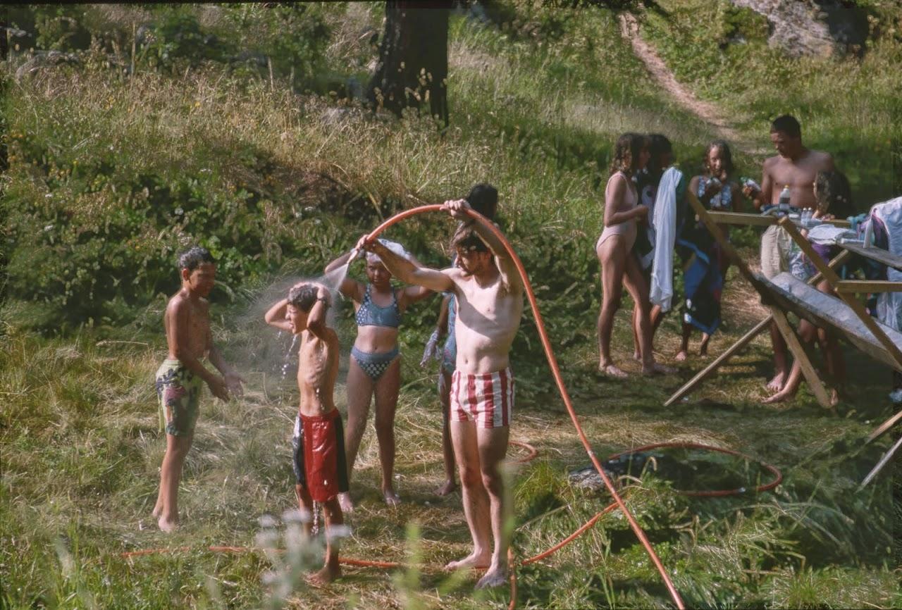 1995 Sommerlager - Sola95_047
