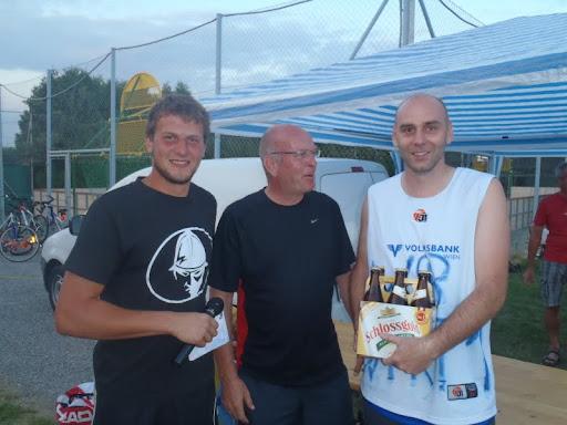 2012-08-25 Vereins-WM