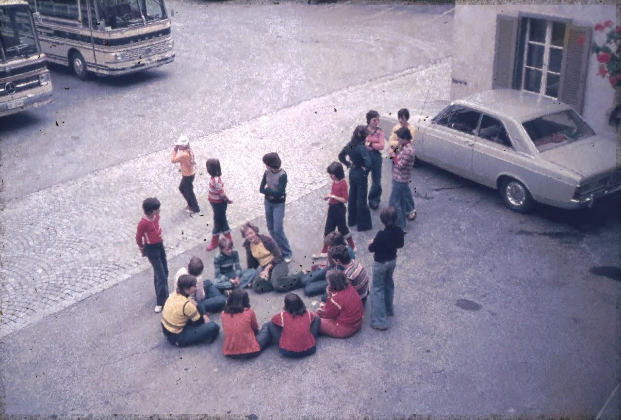 1974 Sommerlager - Sola74_108