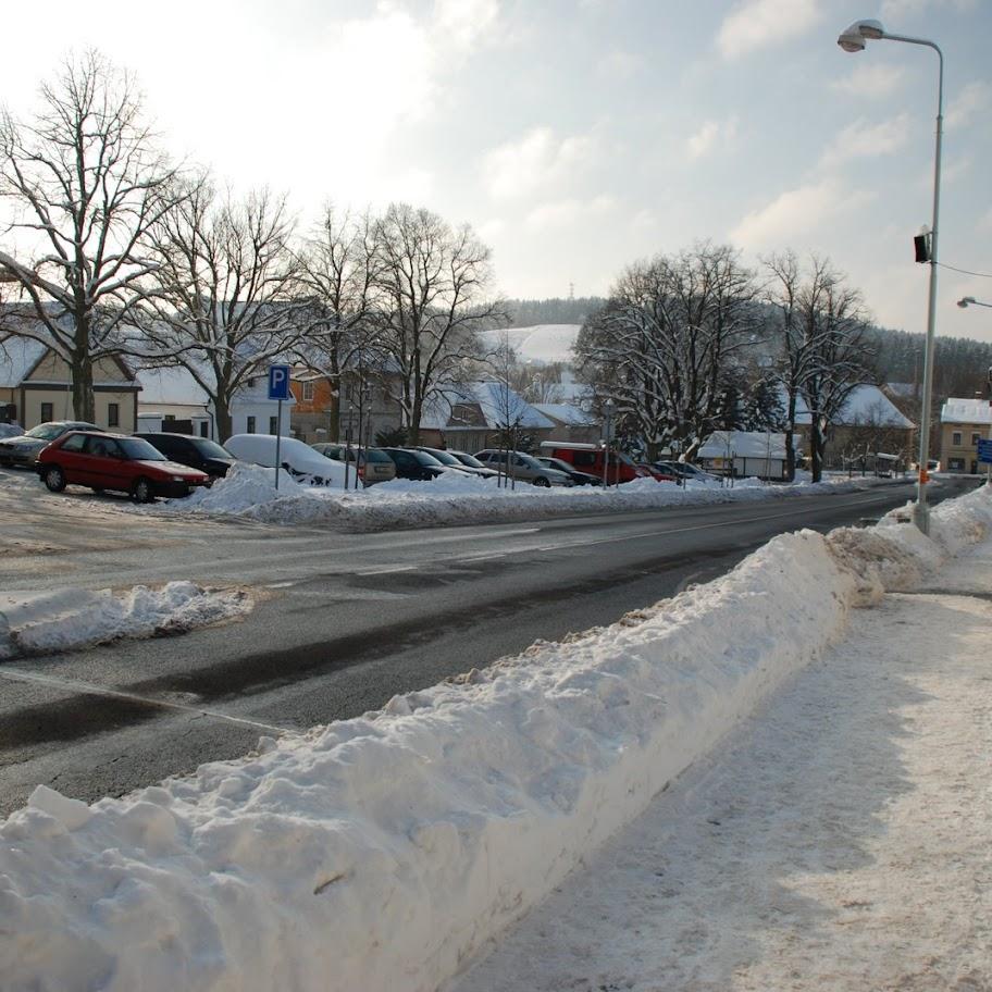 Zima 2009-10 - IMG-1