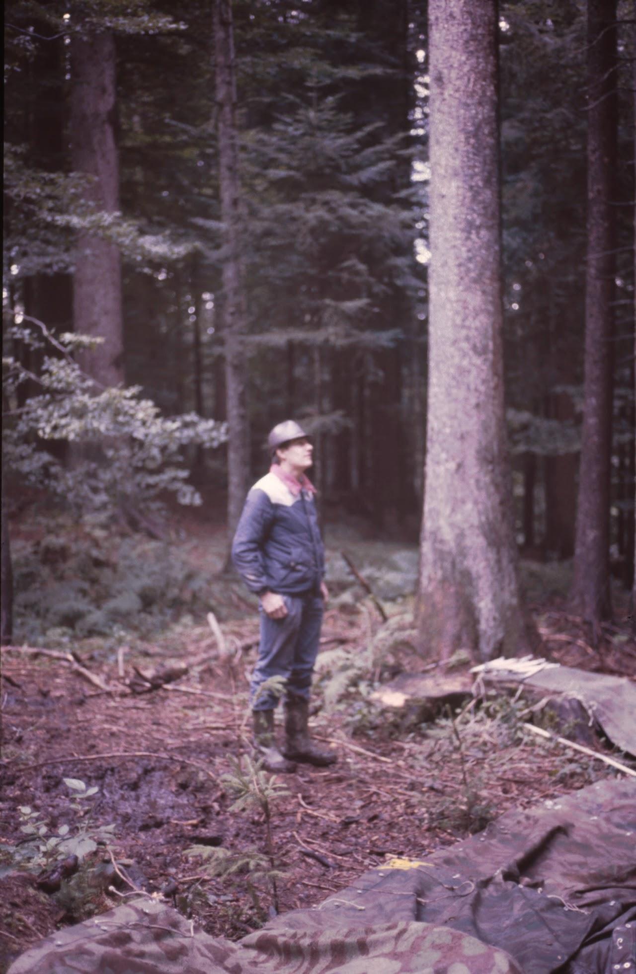 1985 Sommerlager - Sola85_352