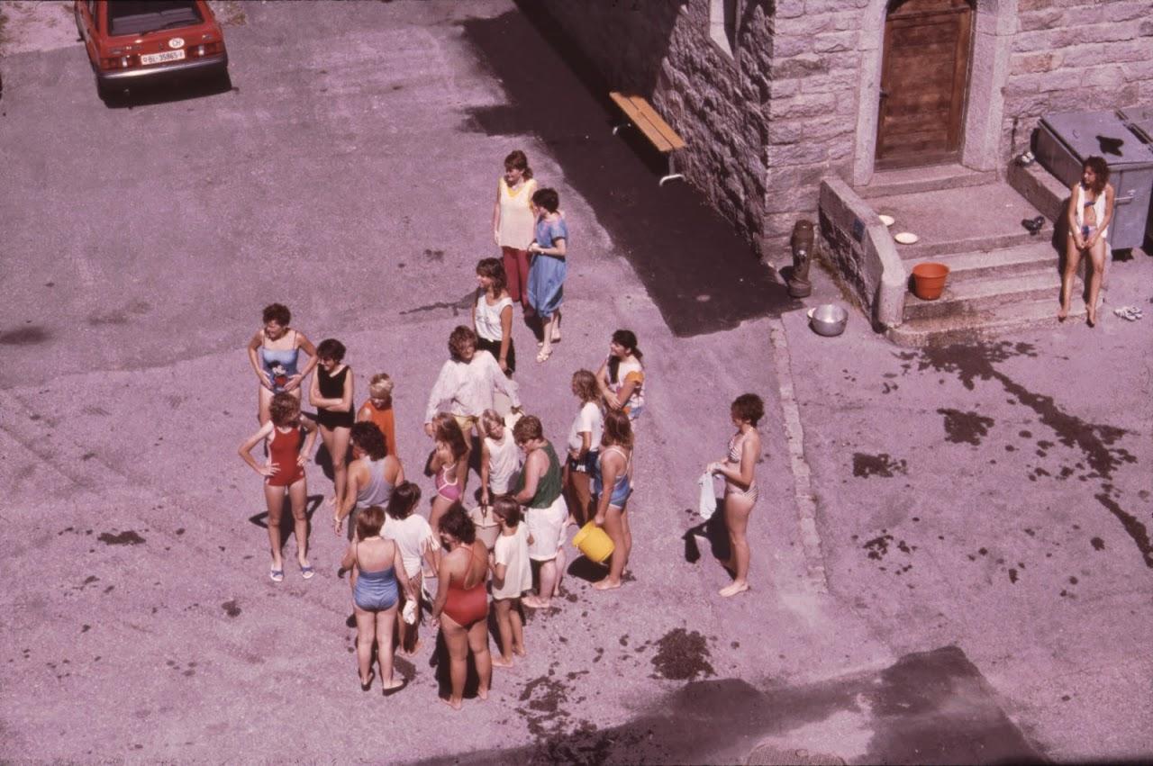 1986 Sommerlager BR - SolaBR86_006