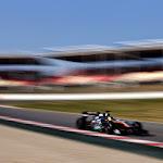 Pascal Wehrlein, Force India VJM07