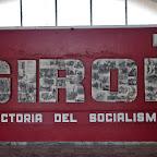 Socialism won in 1961