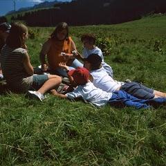 1997 Sommerlager - Sola97_195