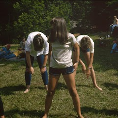 1982 Sommerlager - Sola82_355
