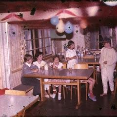 1985 Sommerlager - Sola85_272