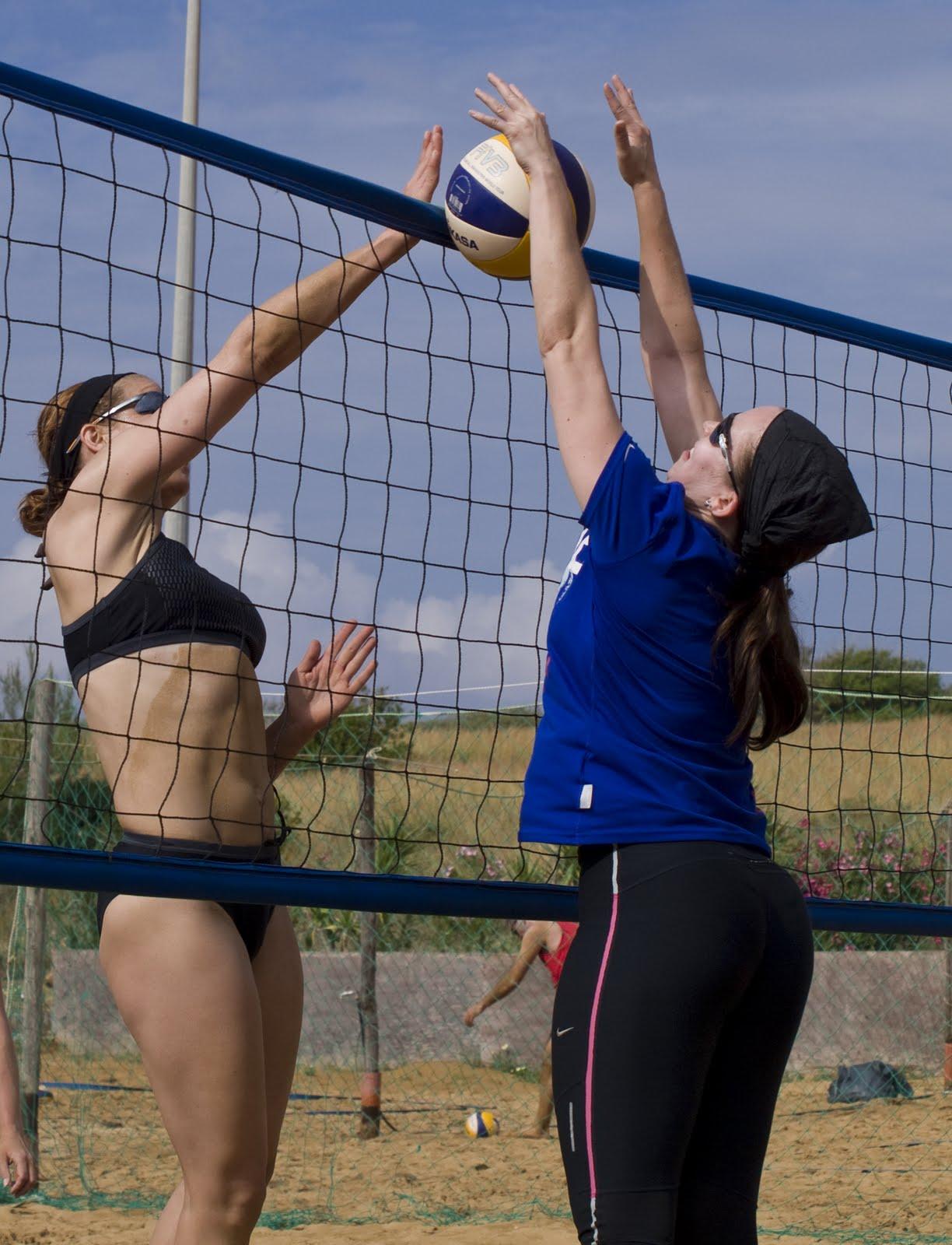 Club Tournament: Α.Σ. Νέας Κυδωνίας vs Mouhijarvi, 2013