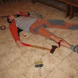 Mrtvola! (1)