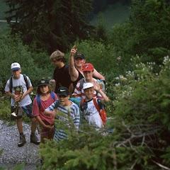 1997 Sommerlager - Sola97_184