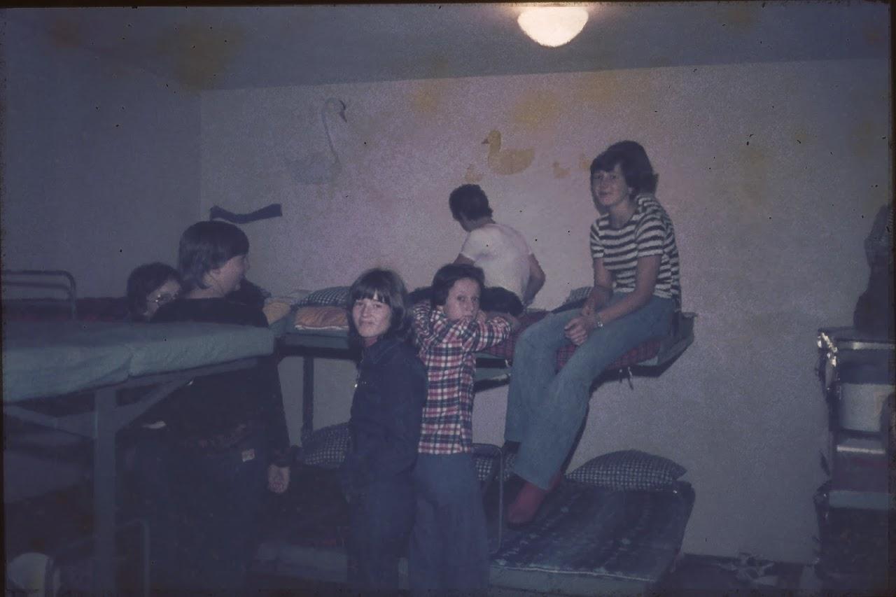 1974 Sommerlager - Sola74_134