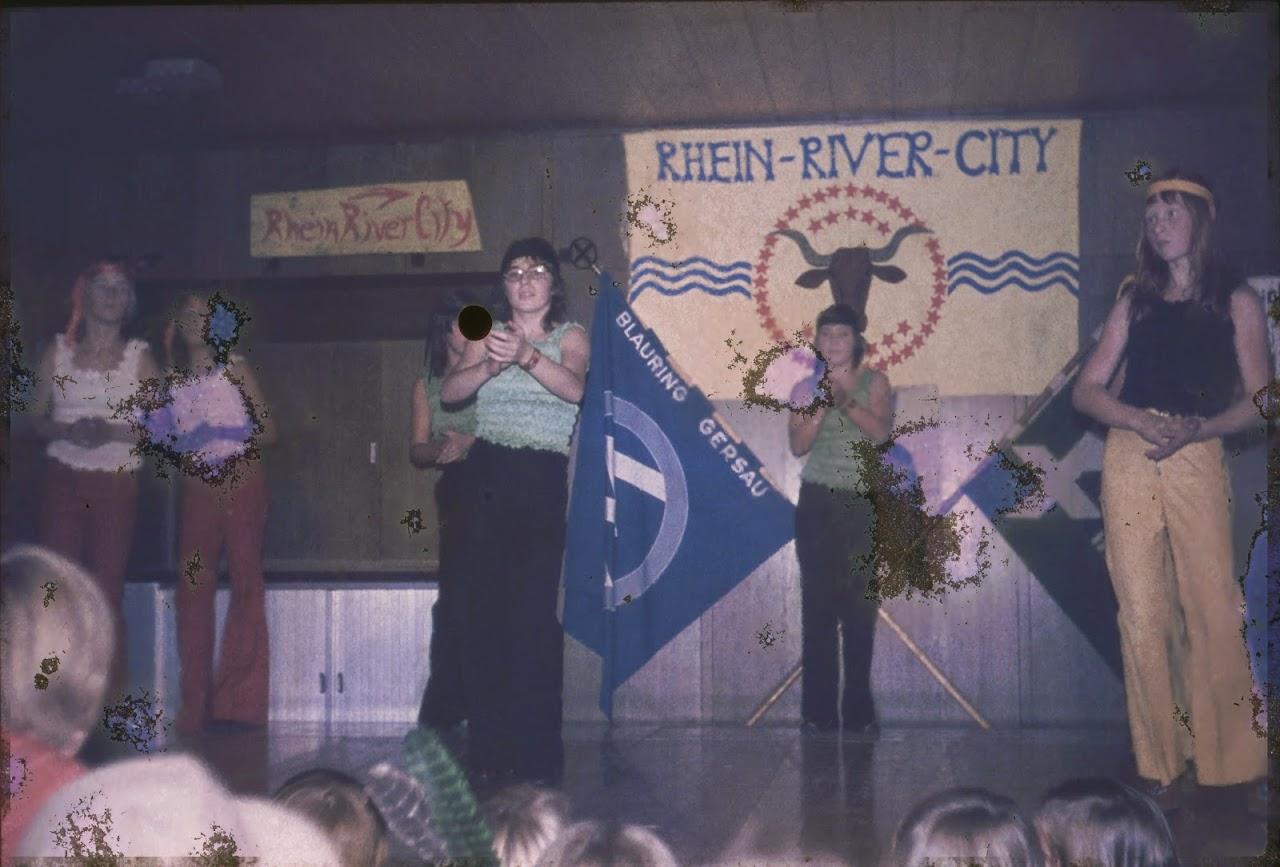 1973 Elternabend - Elternabend73_002