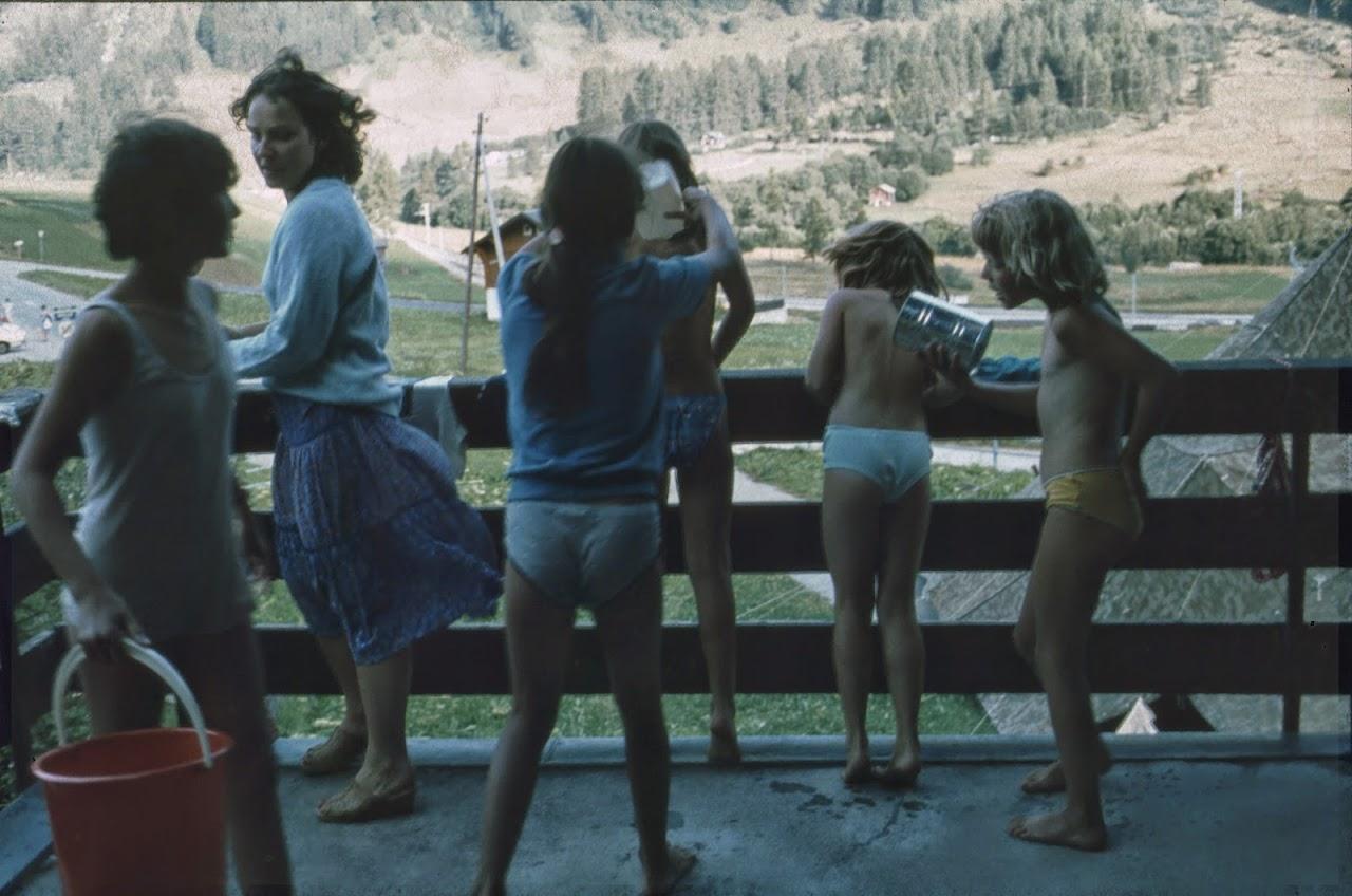 1989 Sommerlager - Sola89_115