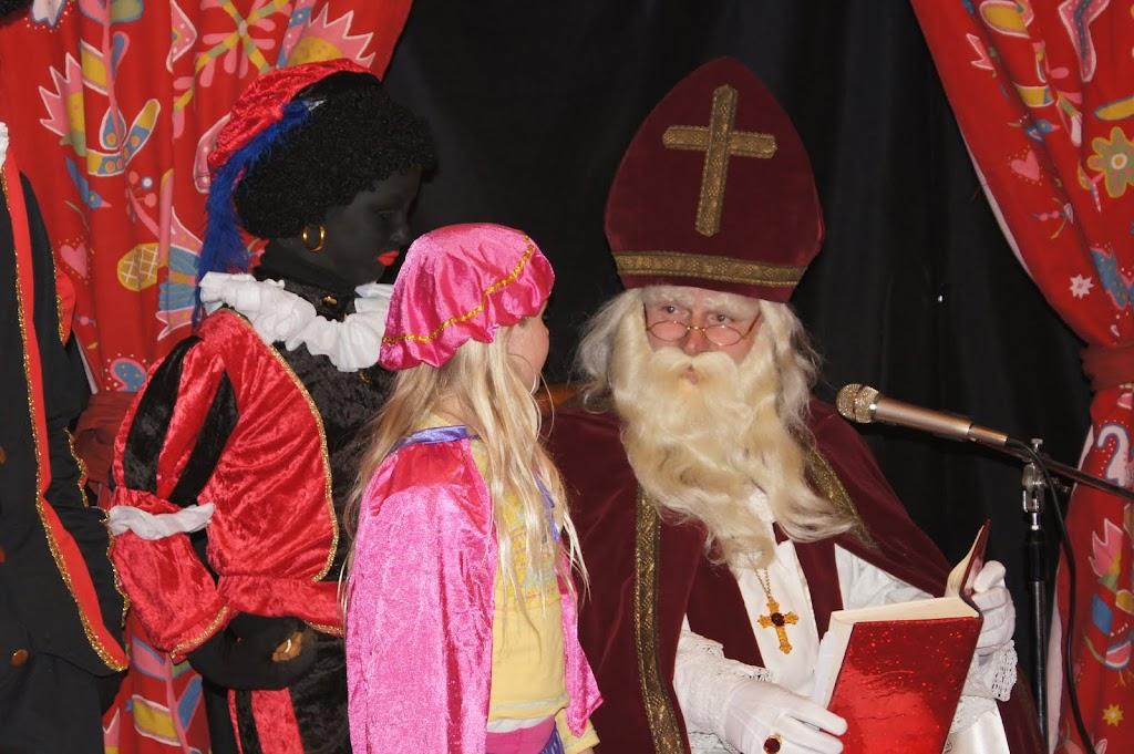 Sinter Klaas 2011 - StKlaas  (40)