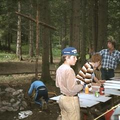1980 Sommerlager - Sola80_094