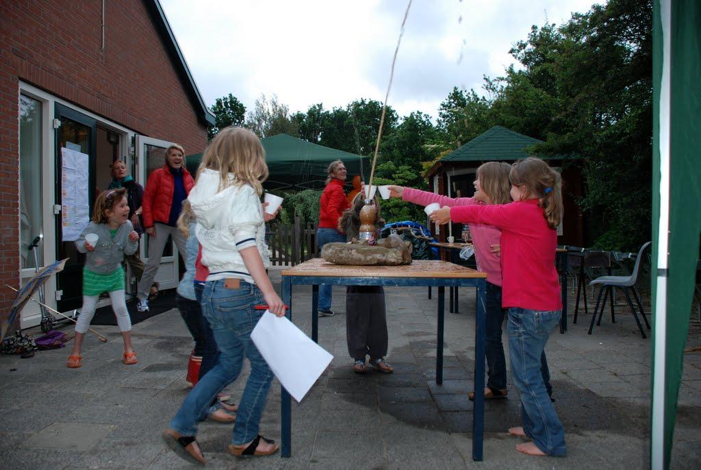 Kampeerweekend 2010 Deel 2 - DSC_1662