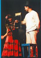 Fafa 05 Nuit des Parrains 2000 Cossé