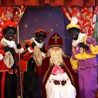 SinterKlaas 2007